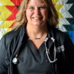 Tami // Lead Medical Provider